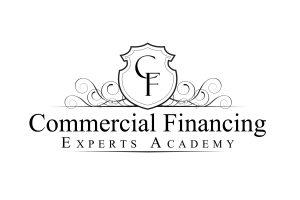 CFEA Logo