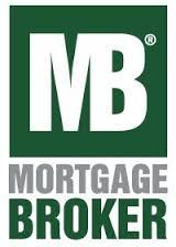 MBABC_logo