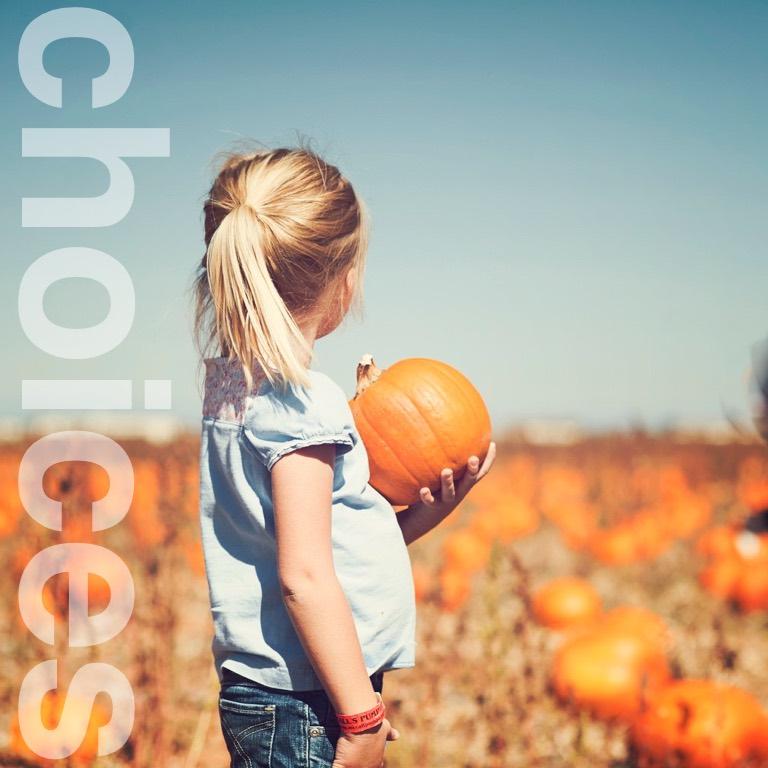 Choices_pumpkin_patch