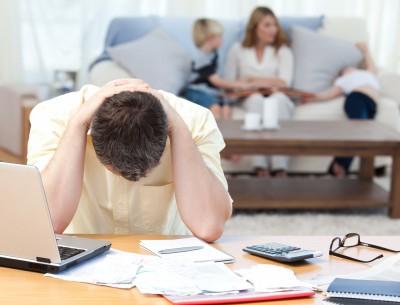debt_stress
