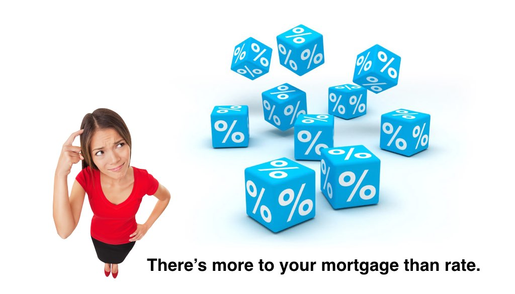 Mortgages_more_than_rate