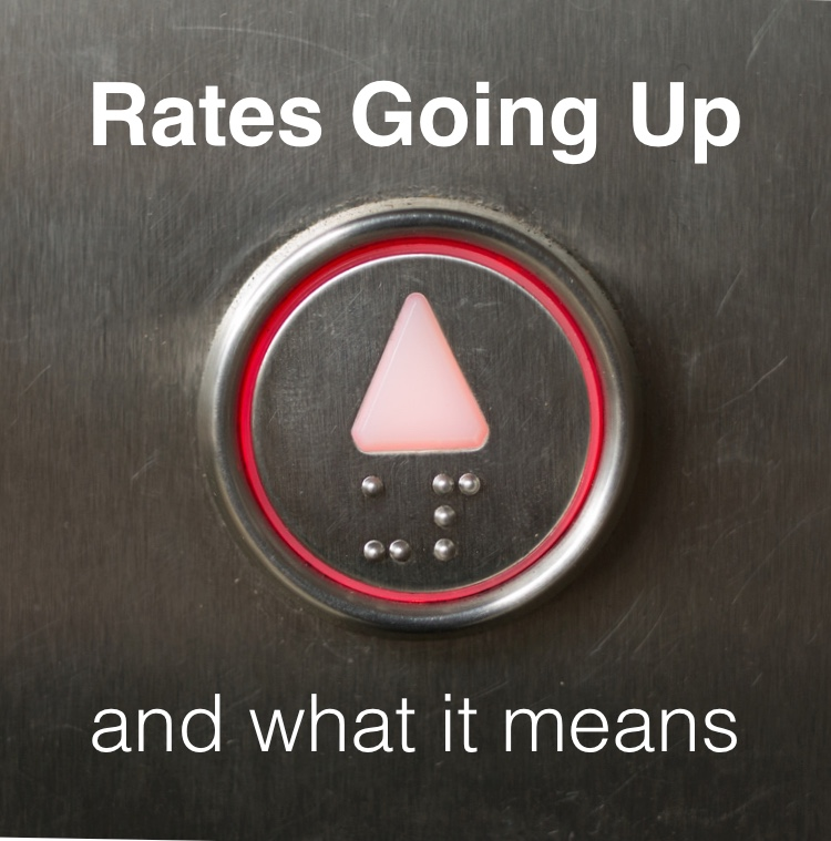 Rates_going_up